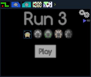 run3coolmath