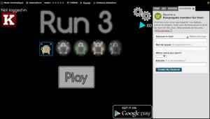 run3kongregate