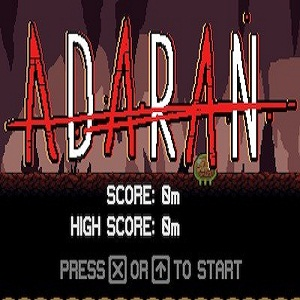 adaran-1