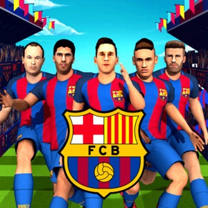 fc-barcelona-ultimate-rush-1