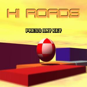 HiRoads
