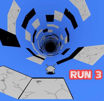 run-3
